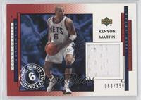 Kenyon Martin /350