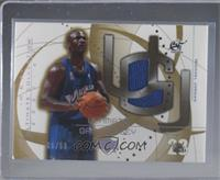 Michael Jordan [Near Mint‑Mint+] #/50