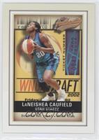 LaNeishea Caufield /2002
