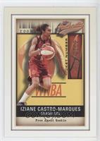 Iziane Castro Marques /2002