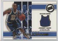 Jay Williams /425