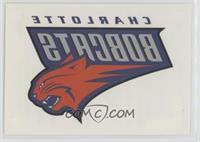 Charlotte Bobcats Team