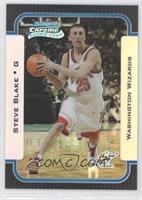 Steve Blake /300