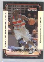 Jerry Stackhouse /300