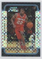 Reece Gaines /150
