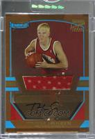 Travis Hansen [Uncirculated] #/99