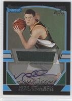 Nick Collison /1250