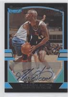 Theron Smith #/1,250