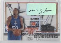 Mike Sweetney /299
