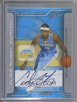 Carmelo Anthony /271