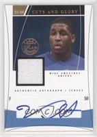 Mike Sweetney /100