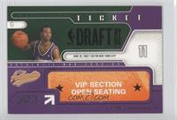 T.J. Ford /400