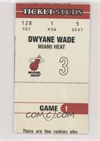 Dwyane Wade [EXtoNM]