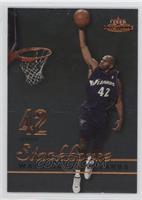 Jerry Stackhouse /150