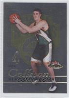 Nick Collison /50