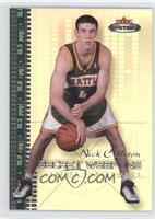 Nick Collison /500