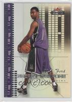 T.J. Ford /500