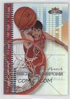 Kirk Hinrich /500