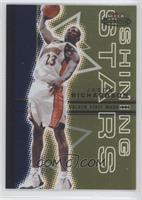 Jason Richardson /75