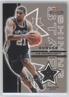 Tim Duncan /250