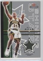 Ray Allen /350