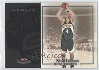 Nick Collison #/799