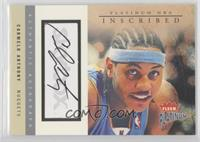 Carmelo Anthony /282
