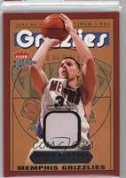 Mike Miller /590
