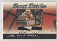 Drew Gooden [Noted] #/50