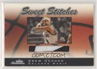 Drew Gooden [EX to NM] #/50