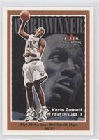 Kevin Garnett /175