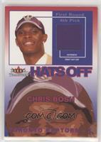 Chris Bosh #/180