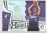 Mike Bibby /3999