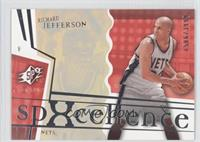 Richard Jefferson /3999