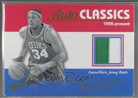 Paul Pierce /5