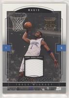 Tracy McGrady #/399
