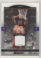 Amar'e Stoudemire [EX to NM] #/399