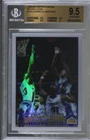 Carmelo Anthony [BGS 9.5 GEM MINT]