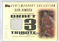 Kirk Hinrich /50