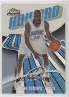 2004-05 Rookie - Dwight Howard #/250