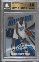 Dwight Howard [BGS 9.5 GEM MINT]