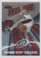 2004-05 Rookie - Sebastian Telfair