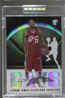 Lebron James /1999 [ENCASED]