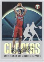 Chris Kaman /1999