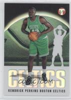 Kendrick Perkins /1999