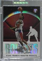 Steve Francis /149 [Uncirculated]