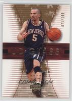 Jason Kidd /100