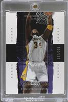 Shaquille O'Neal /225