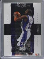 Amar'e Stoudemire [Noted] #/225