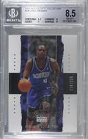 Chris Webber /225 [BGS 8.5 NM‑MT+]